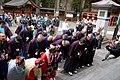 Futarasan Shrine, Nikko Yayoi Matsuri (2479114421).jpg
