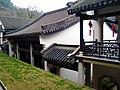 Fuyan Monastery - panoramio - A J Butler (3).jpg