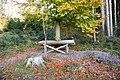 Göfis-bench near Gasserplatz-01ASD.jpg