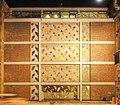 Gürzenich Anbau Westfassade - beleuchtet von Innen (9437-39).jpg