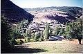 Güzel köyümüz - panoramio.jpg