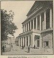 Główny podjazd Teatru Wielkiego (59446).jpg