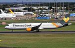 G-TCDK A321 Thomas Cook BHX 29-09-2016 (31356618226).jpg
