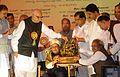 G. Venkatasubbaiah Felicitation.jpg