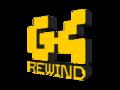 G4 Rewind.png