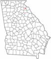 GAMap-doton-Carnesville.PNG