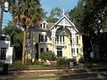 GA Brunswick Old Town HD Mahoney-McGarvey House02.jpg