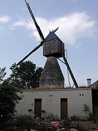 GD-FR-Anjou-Moulin01.JPG