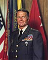GEN Volney F Warner Commander in Chief U.S. Readiness Command 1981 Official Picture.jpg