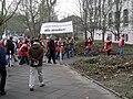 GEW-Demonstration-Dortmund-2009-0018.JPG