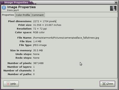 GIMP/Print version - Wikibooks, open books for an open world