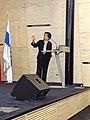 GLAM-WIKI Santiago - Stierch B.jpg
