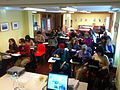 GLAMwiki Workshop in Donosti-basque country (6).JPG