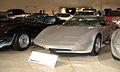 GM Heritage Center - 053 - Cars - Corvette Concept.jpg