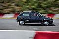 GTRS Circuit Mérignac Bordeaux 22-06-2014 - AX GTI - Image Picture Photography (14301638088).jpg