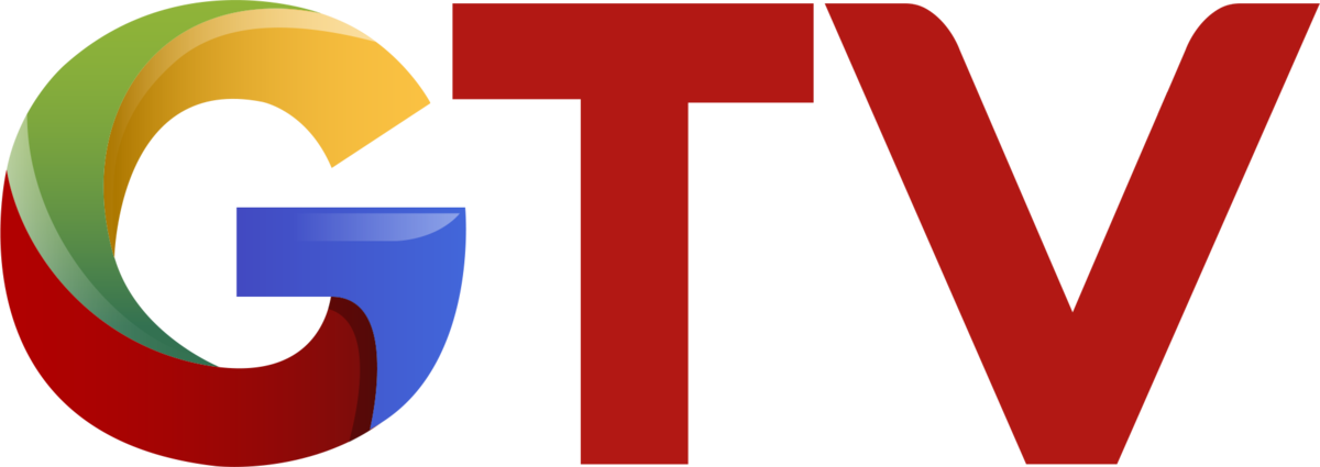 Gtv indonesia wikipedia for Global shows