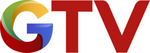 GTV (Indonesia) - Image: GTV logo (2017)