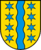 Coat of arms of Glarus Nord