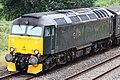 GWR 57605 at Norton Fitzwarren.JPG