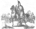 Gaal (József) - Rontó Pál élete és viszontagságai Hackenast Gusztáv, Pest, 1857 (4).tif