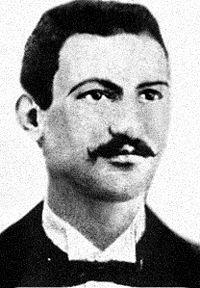 Gaetano Bresci.jpg