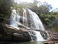 Galboda Falls 1.jpg