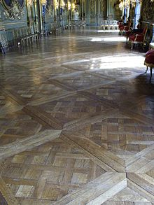 Parquet Construction Wikip 233 Dia