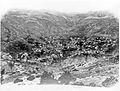 Galičnik vo 1912.jpg
