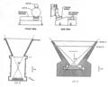 Galileo - HIC diagram - hic.png