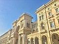 Galleria Vittorio Emanuele e Portici Settentrionali.jpg