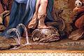 Galleria di luca giordano, 1682-85, temperanza 09 mostro marino.JPG