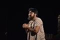 Galpo Hekim Saheb - Sundaram - Kolkata 2017-09-23 3339.JPG