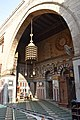 Gamal al-Din Mosque, photo by Hatem Moushir 33.jpg