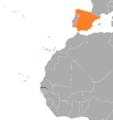 Gambia Spain Locator.png