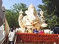 Ganapathi temple bangalore 02.jpg