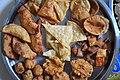 Ganesh Chaturthi Naivedyam Food - Home, Bangalore - Karnataka - DSC 0025.jpg