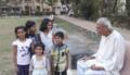 Garden uncle & Children.png