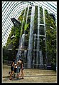 Gardens by the Marina Bay - Dome Clouds-17 (8323451978).jpg