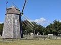 Gardiner Windmill 20180916 115815.jpg