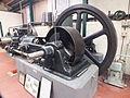 Gardner 1926 Type 8HF Anson 6059.JPG