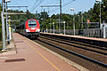 Gare-de Saint-Mammes IMG 8378.jpg