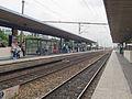 Gare RER E de Val-de-Fontenay - 2012-06-26 - IMG 2741.jpg