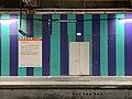 Gare RER Vincennes 25.jpg