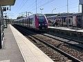 Gare Rosny Bois Perrier Rosny Bois 11.jpg