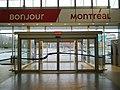Gare d autocars de Montreal 45.JPG