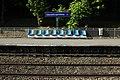 Gare de Courcelle-sur-Yvette le 22 mai 2015 - 2.jpg