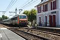 Gare de Pierre-Buffière - 2015-08-20 - IMG-0477.jpg