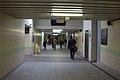 Gare de Reims - IMG 2348.jpg