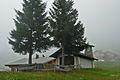 Garfrescha-Kapelle2.jpg