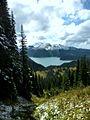 Garibaldi Lake in Spring.jpg